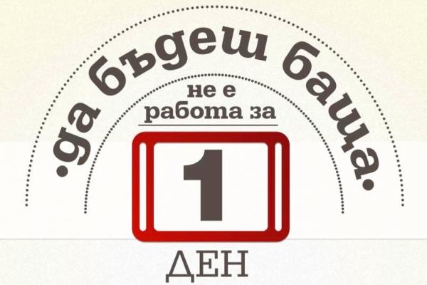 1773A49A3-0D14-FC7A-DB98-85CDAC45E8EF.jpg